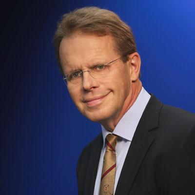 Mikael Von Und Zu Fraunberg